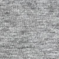 Футболка унисекс «Granite Light» ПЭ, 140 г/м.кв., серый меланж 42 (XS)
