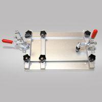 Оснастка универсальная для формирования 3D чехлов
