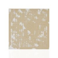 "Плитка керамика квадрат 107х107мм (4.25""x 4.25"")"
